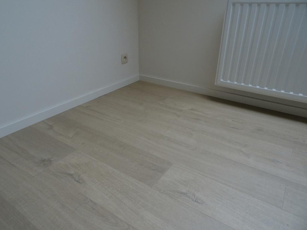 onderhoudsvriendelijke laminaatvloer